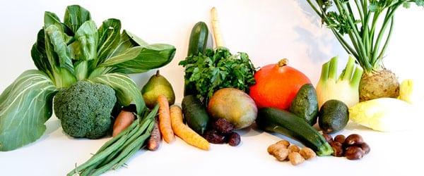 organska-hrana