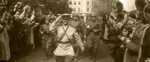 oslobodjenje-beograda