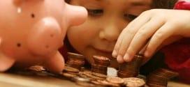 Ostvarivanje prava na republički dečiji dodatak