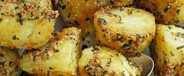 peceni-krompir