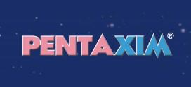 Besplatna vakcina Pentaxim