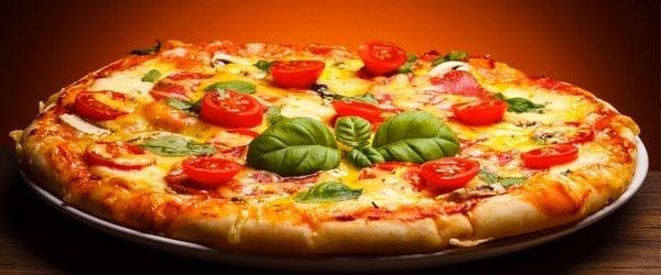pizza-bez-kvasca