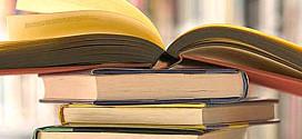 Novi plan raspodele besplatnih udžbenika
