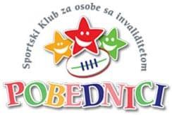 Sportski klub za osobe sa invaliditetom Pobednici – Beograd