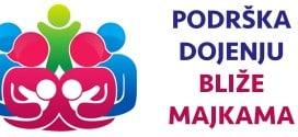 Međunarodna nedelja dojenja