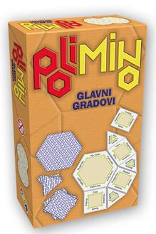 polimino-glavni-gradovi-pikom