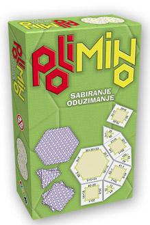 polimino-sabiranje-oduziamnje-pikom