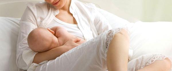 polozaji-pri-dojenju