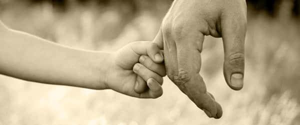 porodica-bez-oca