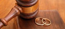 Porodični zakon-Brak i bračni odnosi