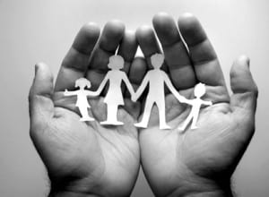 porodicni-zakon-dete-roditelj
