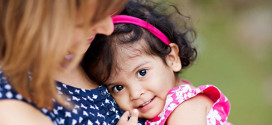 Porodični zakon-Usvojenje