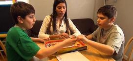 Praktični saveti za roditelje dece sa autizmom