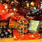 praznik-u-okviru-porodice