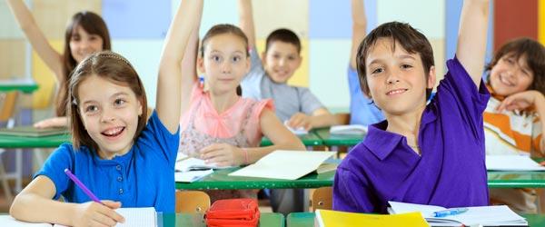 predmeti-u-trecem-razredu