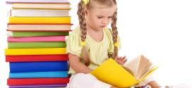 Spisak udžbenika za predškolsko vaspitanje 2015/2016