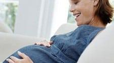 Prenatalna stimulacija