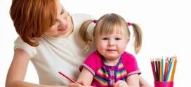 Prevencija govorno-jezičkih poremećaja