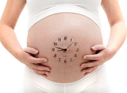 prevremeni-porodjaj