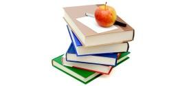 Počinje prijavljivanje za besplatne udžbenike