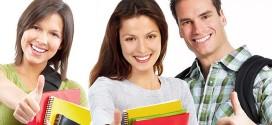 Prijemni ispiti po fakultetima