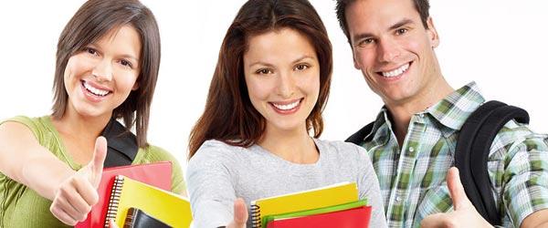 prijemni-ispit-po-fakultetima