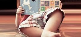 Razvoj pismenosti počinje u ranom detinjstvu