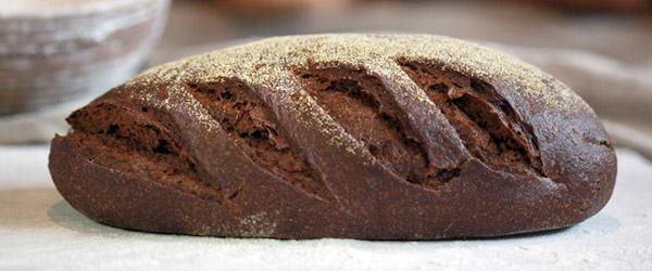 recept-za-crni-hleb