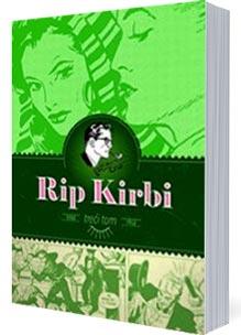 rip-kirby3