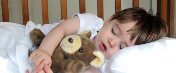 ritam-spavanja-kod-dece