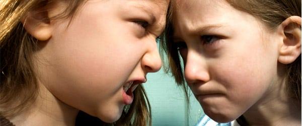 rivalitet-izmedju-brace-i-sestara