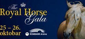 Royal Horse Gala