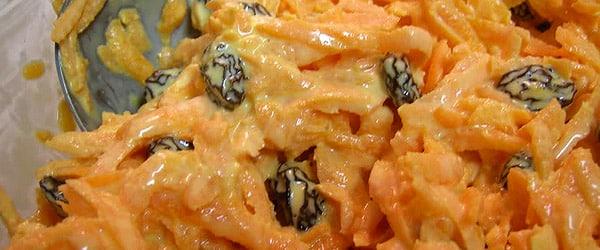 salata-od-sargarepe-i-suvog-grozdja