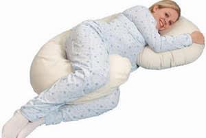san-u-trudnoci