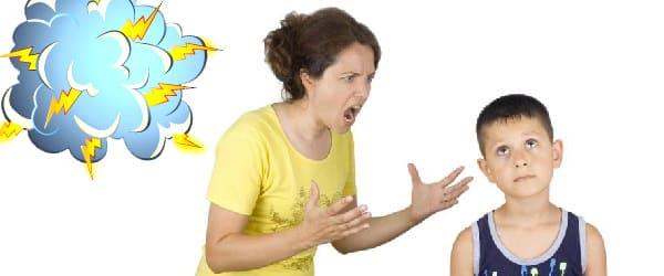 saveti-za-kontrolisanje-besa-roditelja