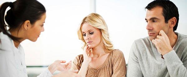 savetovaliste-za-brak-i-porodicu