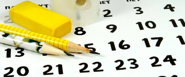 skolski-kalendar-os