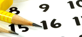 Školski kalendar za osnovno i srednje obrazovanje 2015/2016