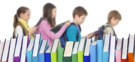 Spisak odobrenih udžbenika za osnovnu školu