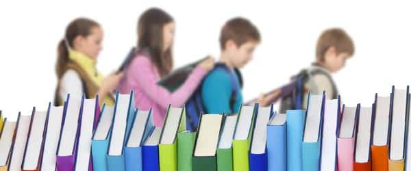 spisak-oodobrenih-udzbenika-za-osnovnu-skolu