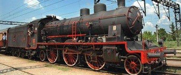 srpske-zeleznice-kroz-istoriju