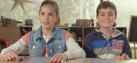 Šta deca žele od roditelja, a šta od Deda Mraza?