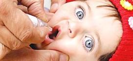 Šta je dečja paraliza?