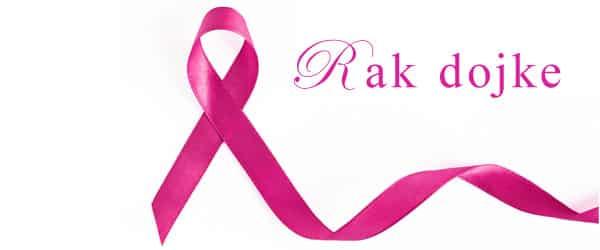 sta-je-rak-dojke