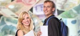 Šta su stipendije