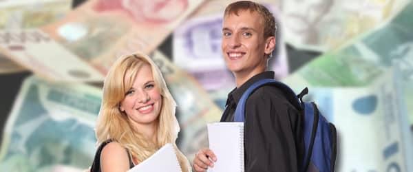 sta-su-stipendije