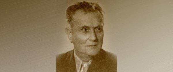 stevan-jakovljevic