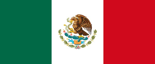 stipendije-latinska-amerika