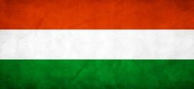 Stipendija za godišnji program razmene u Mađarskoj