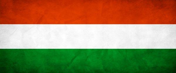 stipendije-madjarska